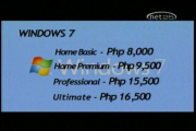 Home_Basic_Php8,000