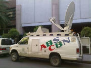 ABS-CBN's SNG
