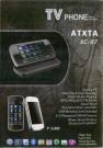 ATXTA_AC-97