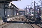 20100224926_2