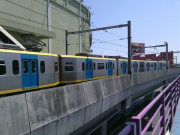 20100224929_2